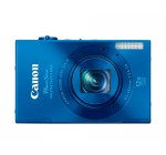 Canon PowerShot 520      ELPH HS 10.1 MP CMOS Digital Camera